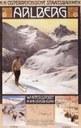 """Sommerausstellung """"Schnee. Rohstoff der Kunst"""" – Exkursion nach Bregenz"""